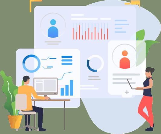 4-Marketing Automation